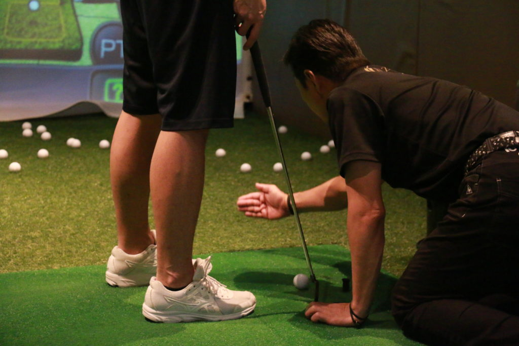 rizapgolf-lesson9